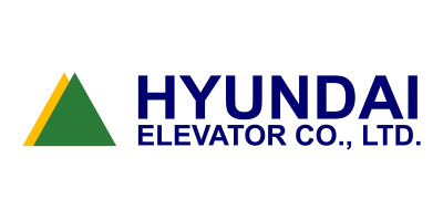 Hyundai Elevator Co.